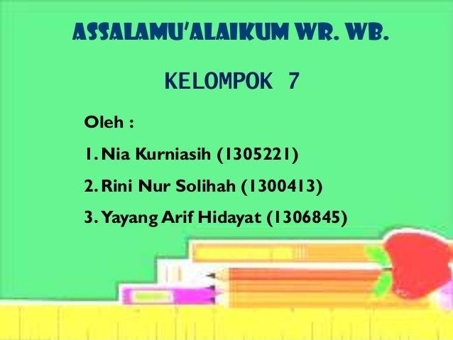 menulis essay bahasa indonesia Tulis pendapat kita selaku penulis dengan bahasa dan kalimat yang singkat dan jelas menulis tubuh esai dengan memilah beberapa poin penting contoh essay contoh.