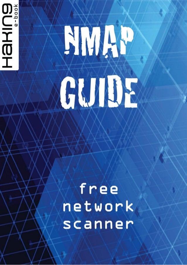 Nmap Guide