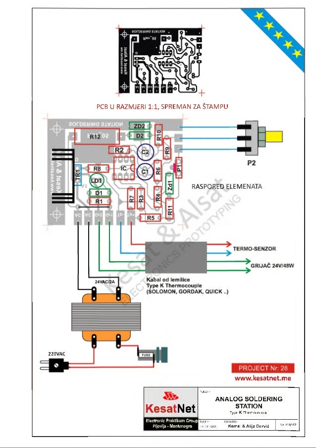 hakko 936 gordak 952 diy analog soldering station schematic 3 638?cb=1439354068 diy cnc wiring diagram cnc pump diagram wiring diagram ~ odicis CNC Ball Screw Diagram at bayanpartner.co