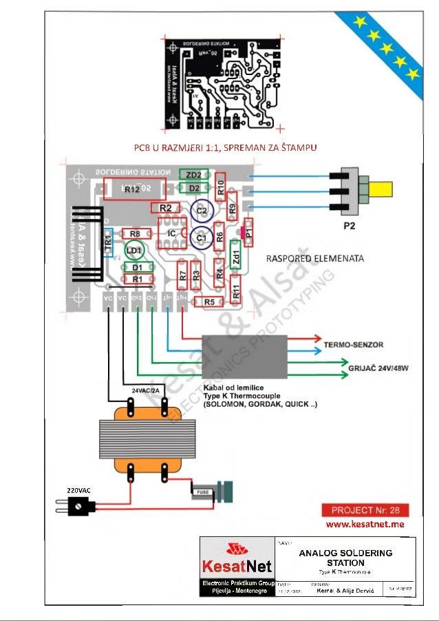 hakko 936 gordak 952 diy analog soldering station schematic 3 638?cb=1439354068 diy cnc wiring diagram cnc pump diagram wiring diagram ~ odicis CNC Ball Screw Diagram at bayanpartner.co