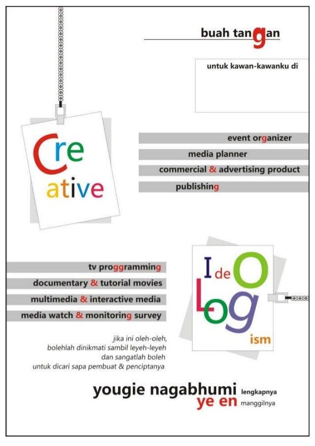 company profile yougie nagabhumi (hal 1)