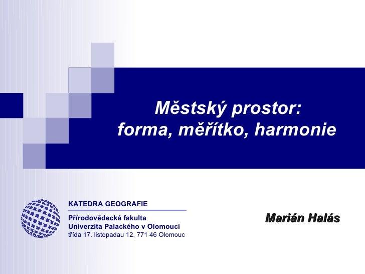 Halas_Prostorovost_2010