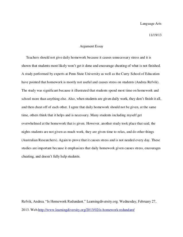 essays about homework co essays about homework