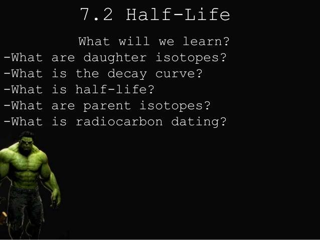 7.2 & 7.3 Nearpod - Hulk