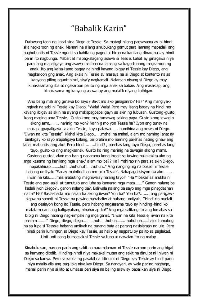 halimbawa ng tema tungkol sa pamilya Halimbawa ng maikling kwento na ang tema ay ang wikang filipino essays and research papers sumulat din siya ng mga tula tungkol sa kanyang ina, mgaang.