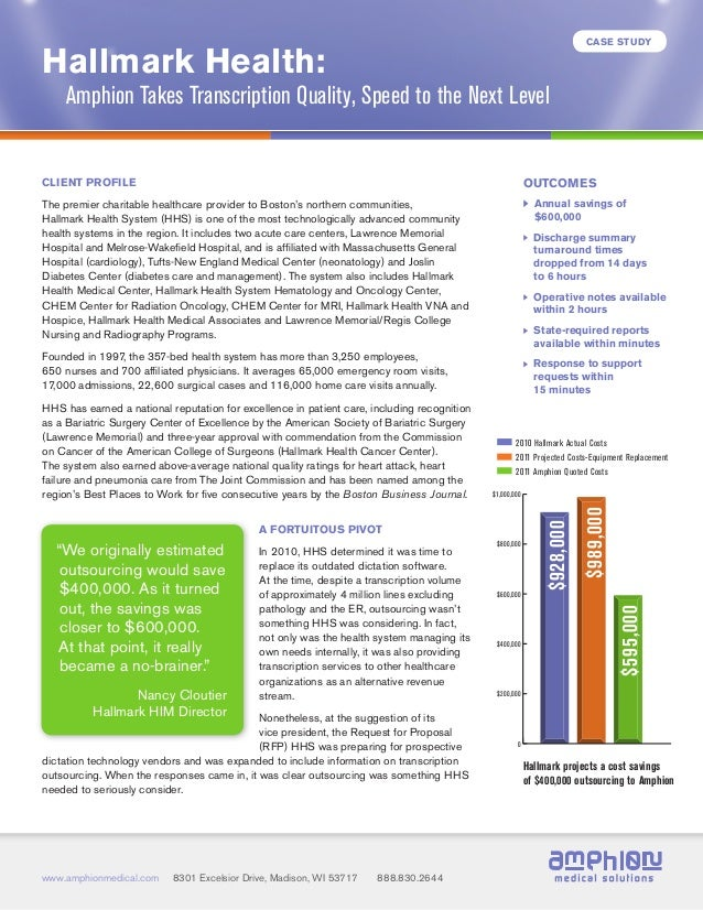 club med b case study Club med a hbr case solution & harvard case analysis this exercise is operate by gos, as part of the children's club functions dad.