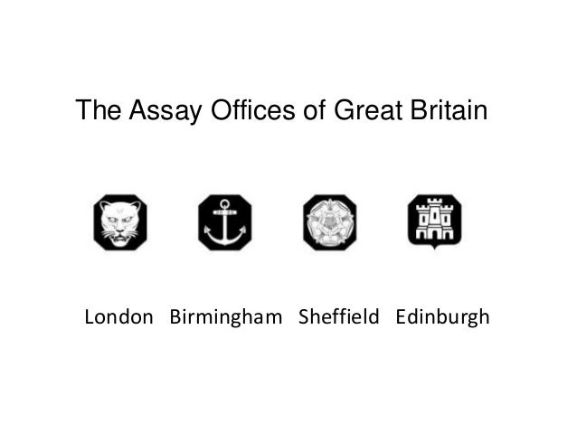edinburgh assay office date letters London birmingham sheffield edinburgh date mark a letter representing the the dublin assay office, whose origins date from the early 17th.