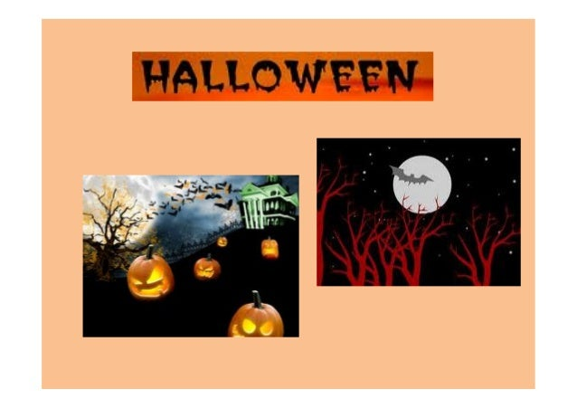 Where  does  Halloween  come  from?   We   celebrate   Halloween   every   year   on   October  31...