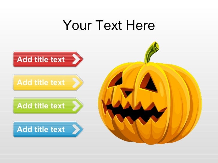 Your Text HereAdd title textAdd title textAdd title textAdd title text