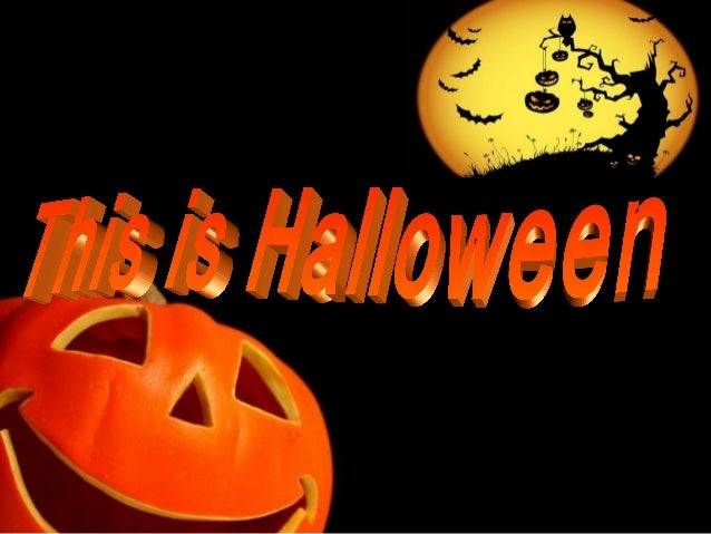 Halloween is an ancient festival and its celebrated on the31th of October. Halloween has its roots in the Celtic festivalw...