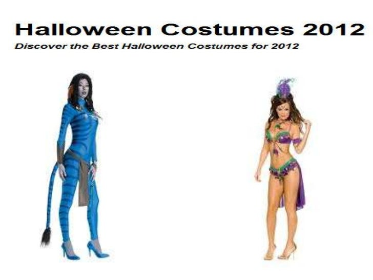 For More Information On    Halloween Costumes    Please Take A Look Onhttp://xhalloweencostumes.com/