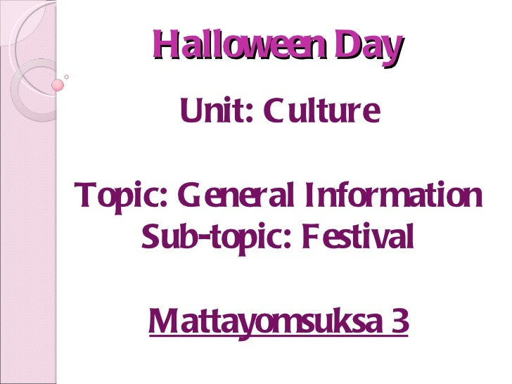 Halloween+day