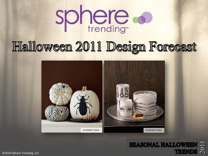 CHARMED TASHA   COUNTRY LIVING©2010 Sphere Trending, LLC