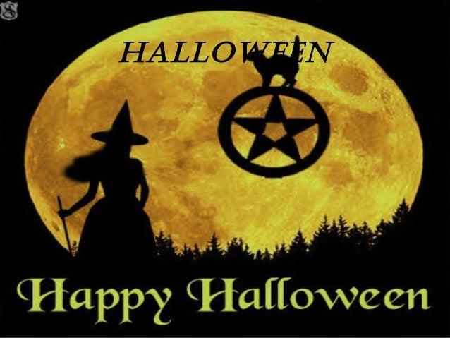 Halloween x d