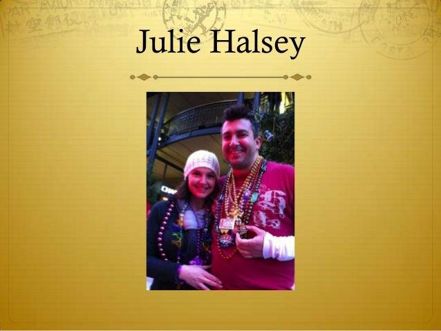 Halsey intro 812