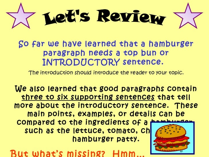 chesseburger powerpoint essay Chesseburger powerpoint essay · five paragraph essay about thanksgiving · persuasive essay for the death penalty · my favorite music essay · phd dissertation defense questions · argumentative essay topics college students · samuel johnson essays rambler · january 2002 dbq essay · ap essay questions for macbeth.