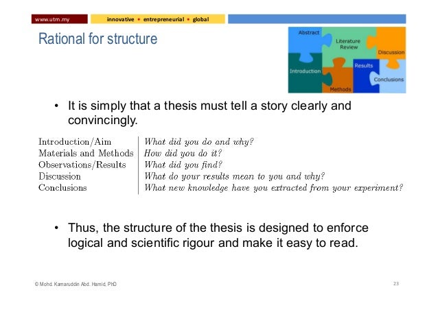 Write my innovation dissertation topics