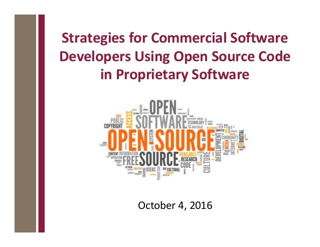how to study open source code