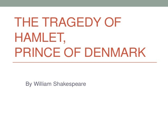 "an analysis of hamlet collective Hamlet soliloquy analysis ""oh for a muse of fire"" analysis ""once more unto the breach dear friends"" analysis ""romans, countrymen and lovers hear me for my ."