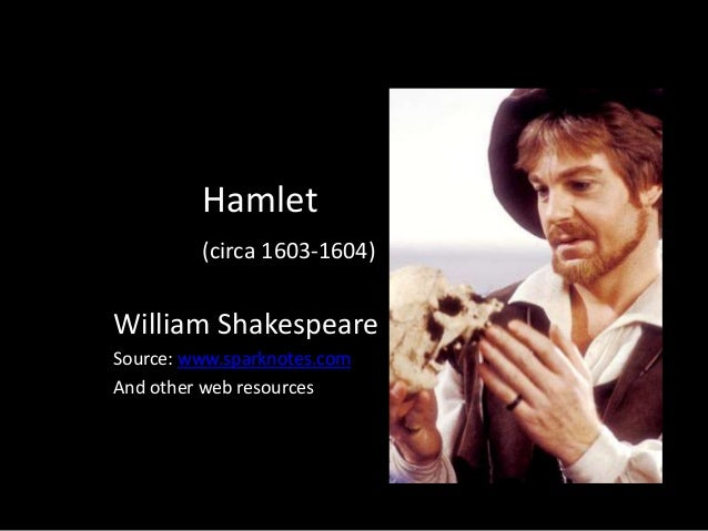 an analysis of the theme of revenge in the play hamlet by william shakespeare Read a character analysis a literary analysis of the revenge in the play hamlet by william shakespeare of a summary of themes in william shakespeare's hamlet reviews, essays, books and the arts: in shakespeare's time, revenge tragedies were a popular form of entertainment.