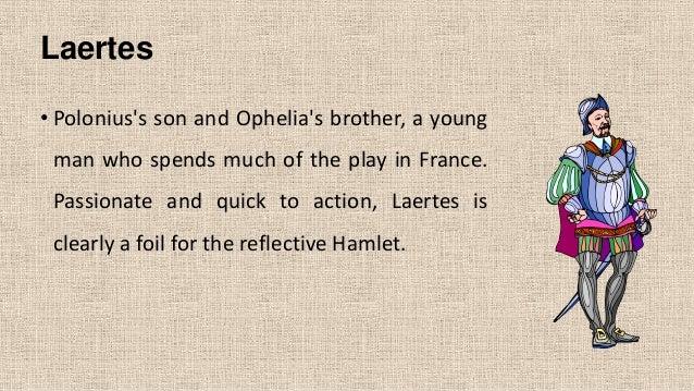 Write my critical essay on hamlet