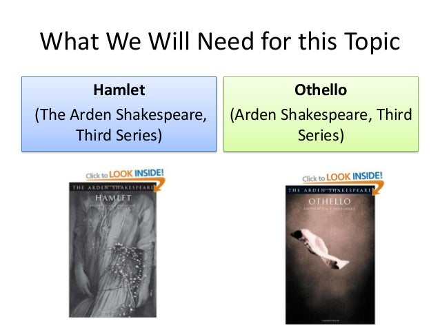 critical analysis of shakespeares hamlet Literary analysis: shakespeare william shakespeare was a very talented writer from the renaissance time period that wrote many stories and plays during his time.