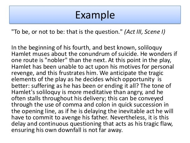an essay on hamlet as a king A comparison between hamlet and lion king pages 5 words 837 view full  essay more essays like this: 872 words the reasons why hamlet failed.