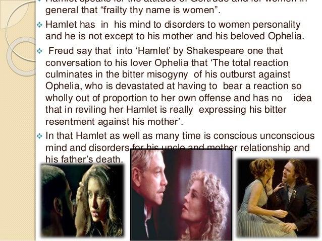 hamlet misogyny Thesis sentence generator hamlet misogyny essay homeworkhelponline biz how to create a essay outline.