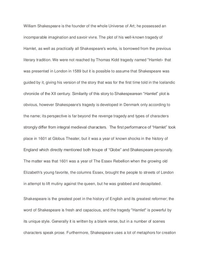 health essay title women's rights