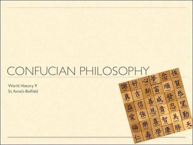 Hammuabi's code vs. confucius 1314