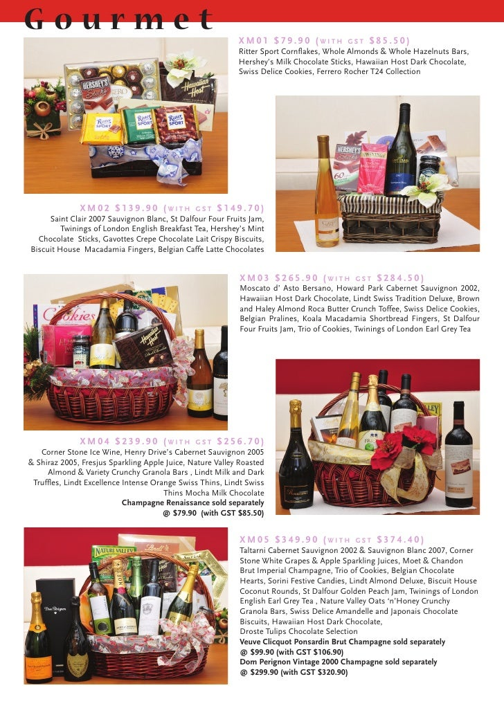 Hampers Page 01
