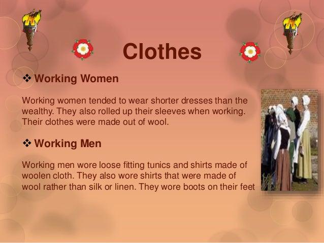 Womens White Silk Shirt