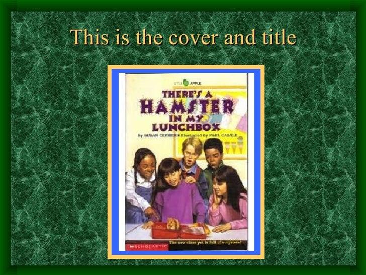 Hamster Group[3]