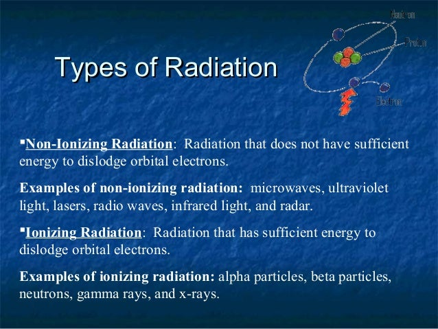 radiation essays Science essays: radiation safety radiation safety essay radiation safety and over other 29,000+ free term papers, essays and research papers.