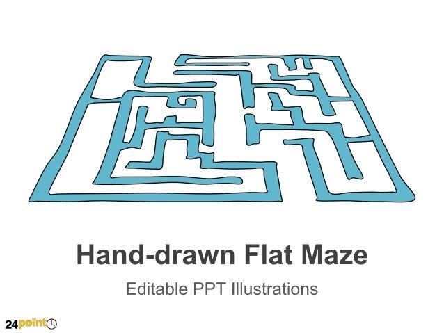 Hand-drawn Flat Maze Text  Text Text  Text  Text  Text  Text  Text  Text  Text  Text  Text  Text  Text Text  Text Text  Te...