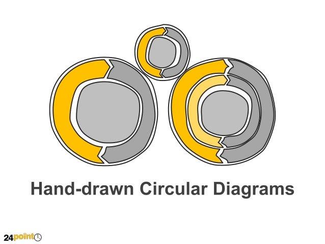 Hand-drawn Circular Diagrams  Insert text  Insert text  Insert text  Insert text  Insert text  Insert text  Insert text
