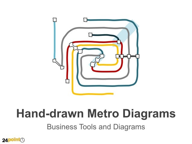 Hand-drawn Metro Diagrams Insert text Insert text  Insert text  Insert text  Insert text  Insert text Insert text Insert t...