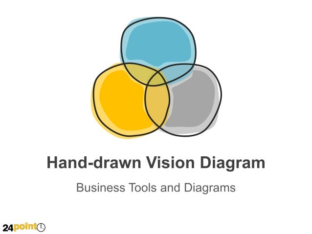 Hand-drawn Vision Diagram  Insert text  Insert text  Insert text  Insert text  Insert text  Insert text  Insert text...