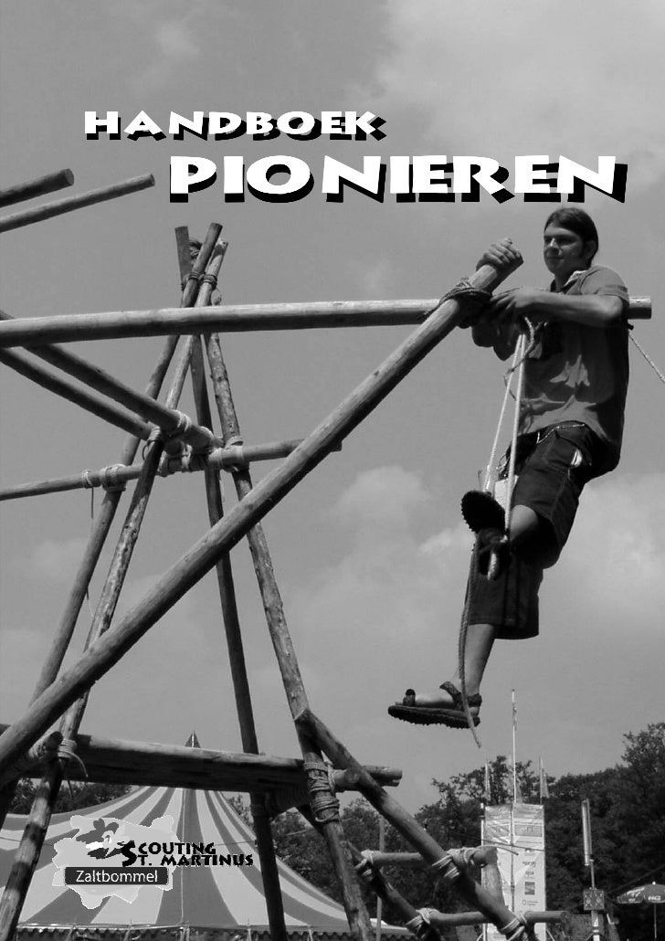 Handboek Handboek            Pionieren            Pionieren            pionieren     Handboek pionieren   0