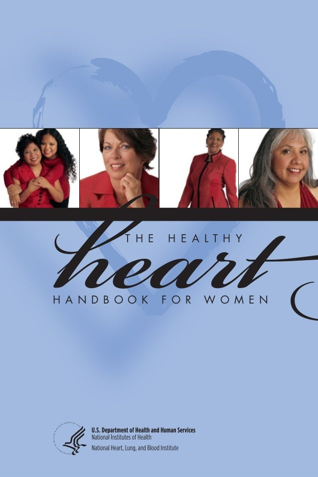 Global Medical Cures™  | WOMEN & HEART HEALTH
