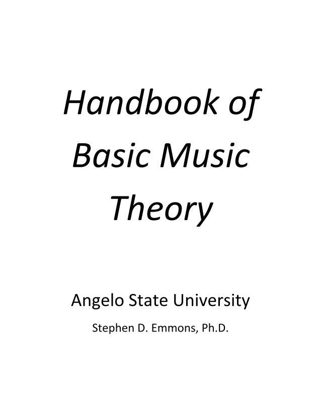 download Mechanics and Model Based Control