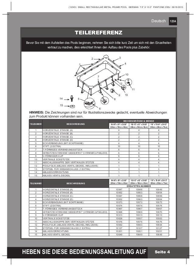 handbuch frame poolsetfamily260x160x65cm28271 intex pool shop. Black Bedroom Furniture Sets. Home Design Ideas