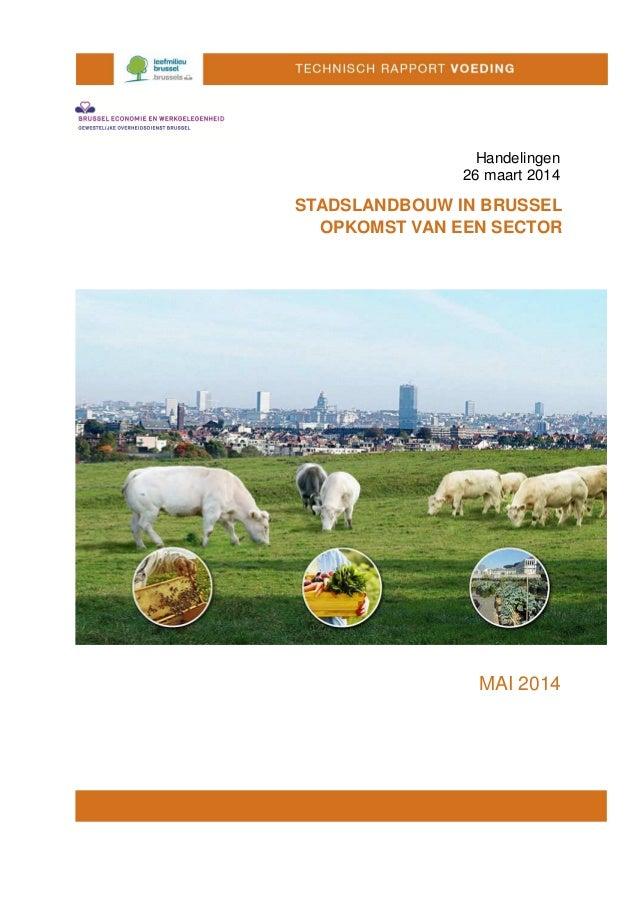 Handelingen-symposium-stadslandbouw-brussel_26-03-2014