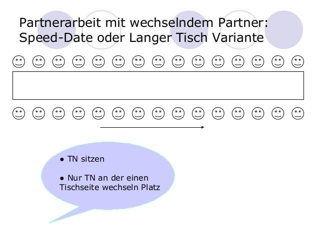 Speed dating nantes gratuit
