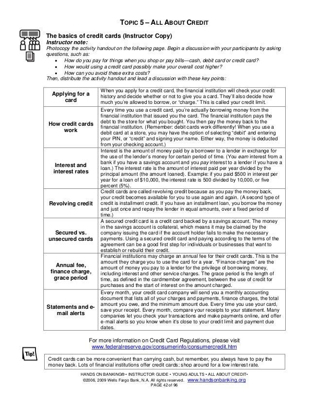 Financial worksheet wells fargo loan modification