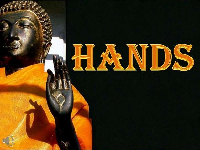 Hands (v.m.)