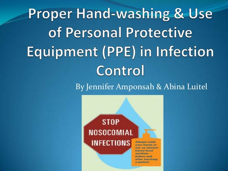 evidence based practices hand washing The six-step hand-hygiene technique recommended by the world  this  evidence when making official recommendations on best practices in.