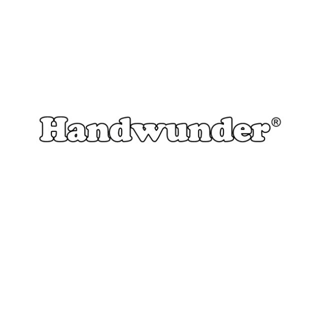 Handwunder