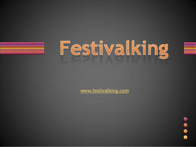 www.festivalking.com