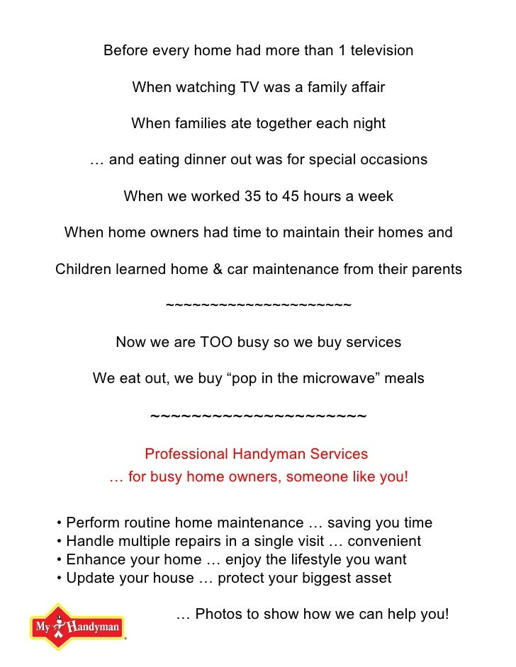 Before every home had more than 1 television             When watching TV was a family affair             When families at...